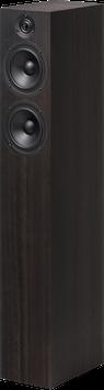 Pro-Ject Audio | Speaker Box 15 DS2