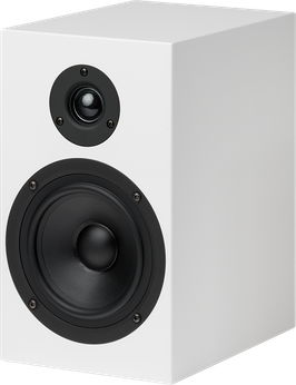 Pro-Ject Audio | Speaker Box 5
