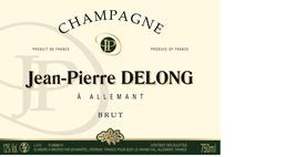Champagne Brut MAGNUM
