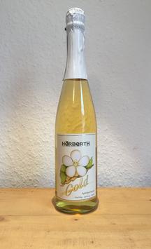 Herberth - Gold