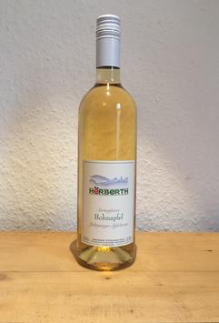 Herberth - Bohnapfel - trocken
