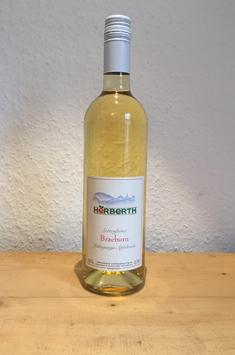 Herberth - Braeburn - trocken