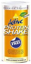 Protein Shake laktosefrei (333 Gramm Dose)