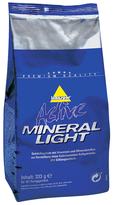 Mineral light - 7 leckere Geschmacksrichtungen