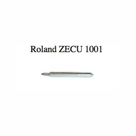 Roland 45 Deg. Blade