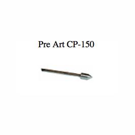 45 Deg. P-Cut Blade