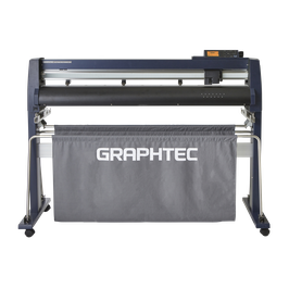"Graphtec FC9000 -100 - 42"""