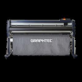 "Graphtec FC9000 - 160 - 64"""