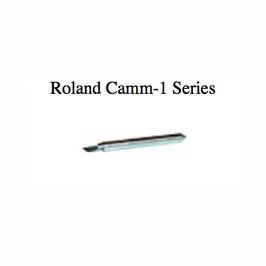 Roland Camm 1/Allen Datagraph 45 Deg.