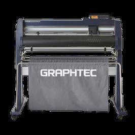 "Graphtec FC900 - 75 - 30"""