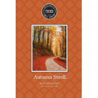 "Duftsachet ""Autumn Stroll"""