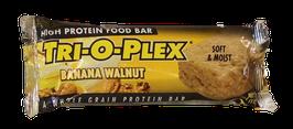 Chef Jays / Tri-o-plex Protein Bar (118g)