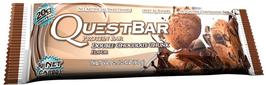 Quest Nutrition Quest Bars (60g)