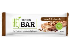 HEJ Nutrition HEJ Bar (60g)