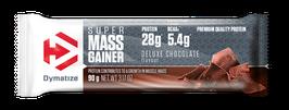 Dymatize Super Mass Gainer (90g)