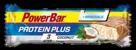 PowerBar Protein Plus Minerals (35g)