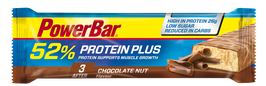 PowerBar Protein Plus 52% (50g)