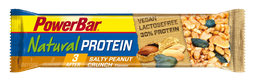PowerBar Natural Protein (40g)