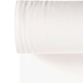 Pumphose - Wähle die Farbe der Bündchen