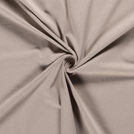 Langarmshirt  - Wähle die Farbe
