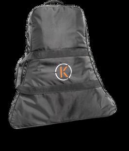 Kiffe Transporttaschen Set