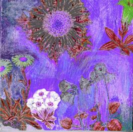 Blumen 0624