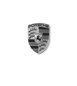 Porsche 911 / 991