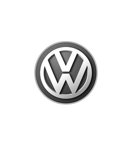 VW Golf IV 1J