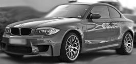 BMW 1er e81 / e82 / e87 / e88