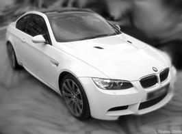 BMW 3er e90 / e91 / e92 / e93