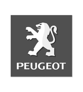Peugeot Ranch