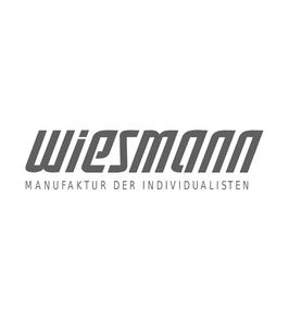 Wiesmann GT