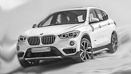 BMW F48