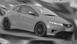 Honda FN