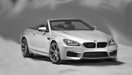 BMW 6er F12 / F13 / F06