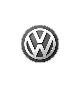 VW Touareg 7P