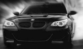 BMW 5er e60 / e61