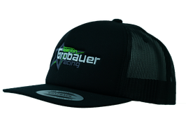 Grobauer Racing Cap