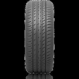 Anfrage Reifen - Pneus