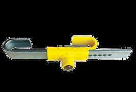 BLOQUE PORTES 265 - 380mm