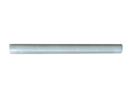 ROULEAU 600mmx10m