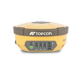 TOPCON HiPer II (Auslaufmodell)