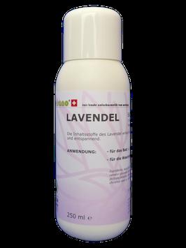 LAVENDEL  (250 ml / 1000 ml)