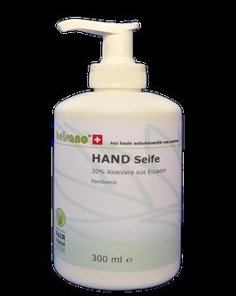 HAND Seife  (300 ml / 1000 ml)