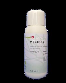 MELISSE  (250 ml / 1000 ml)