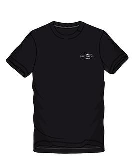 Night Turf Men's Short Sleeve T-Shirt