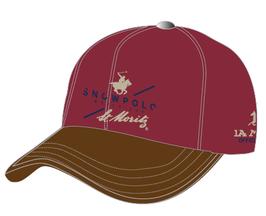 SC Cap