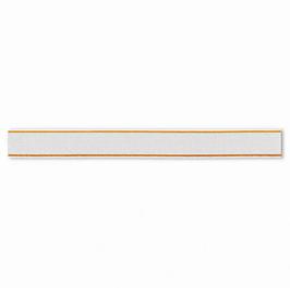 Elastic-Band, extra weich, 15mm, weiß, 2m - Prym