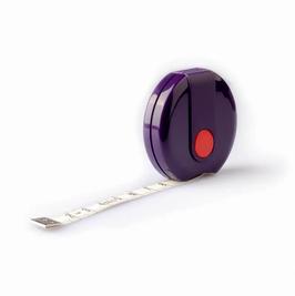 Rollmaßband Mini 150 cm - Prym