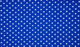 Dots verschiedene Farben - Baumwollstoff